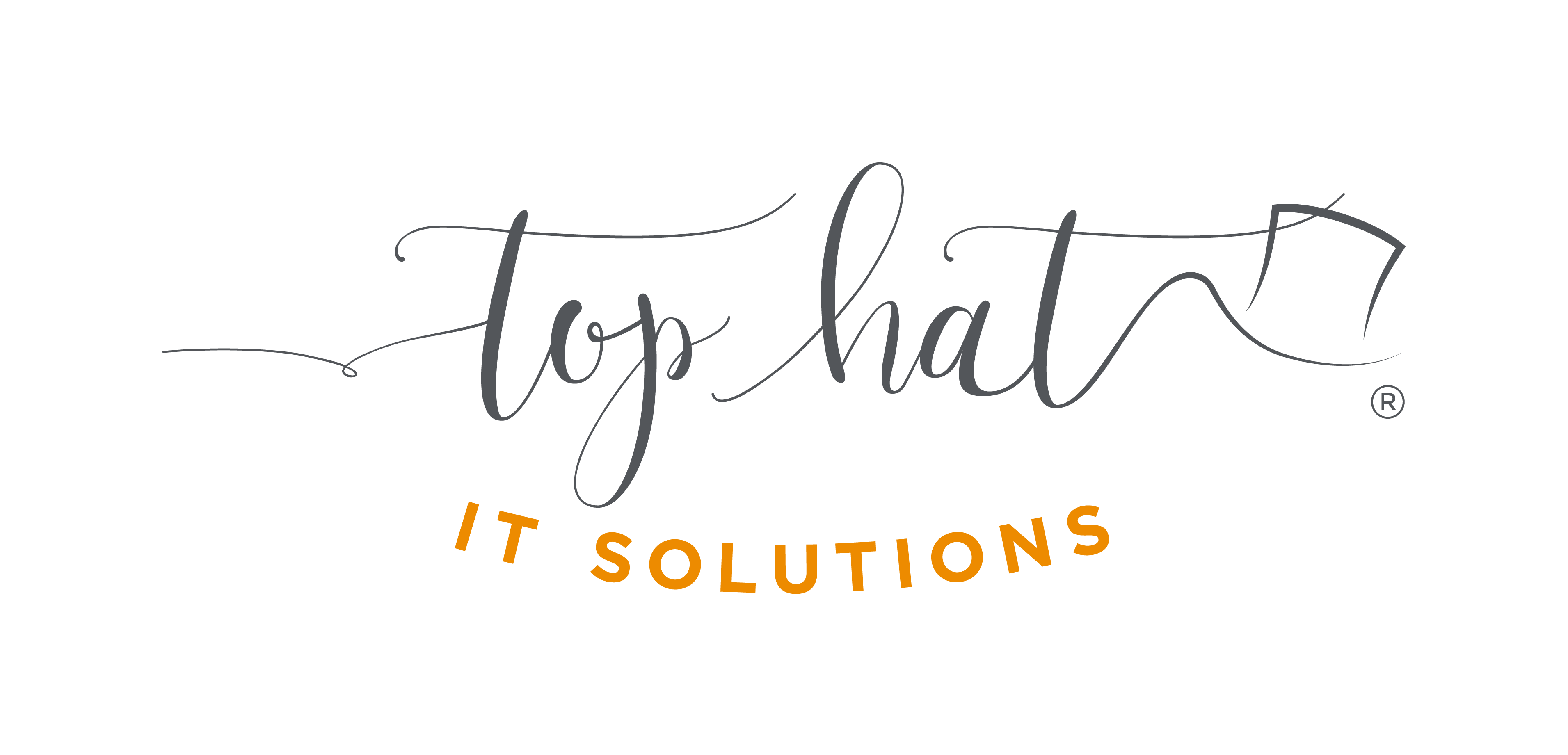 Top Hat IT Solutions